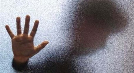 Cleric arrested for molesting minor girl in mosque