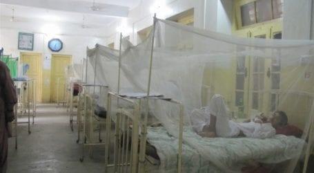 47,120 dengue cases reported in 2019: secretary