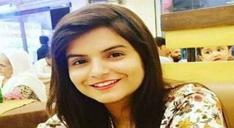Court requested to probe judicial inquiry into Nimrita Kumari's case