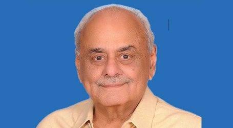Our responsibility to raise voice for IoK: Ijaz Shah