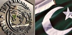 IMF arrives in Pakistan to revive its economic progress