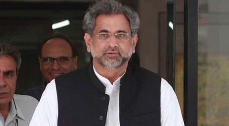 Former PM Abbasi shifted to private hospital