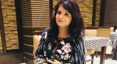 Police nabs two suspects in Nimrita Kumari's murder