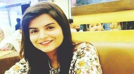Abro, Nimrita Kumari wanted to marry: Police