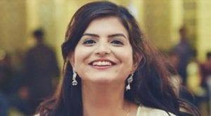 Nimrita Kumari was raped before being murder: postmortem