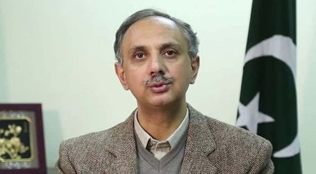Govt provided 12% extra gas in December, says Omar Ayub