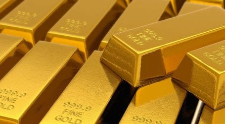 Sudden change increases gold prices across the country