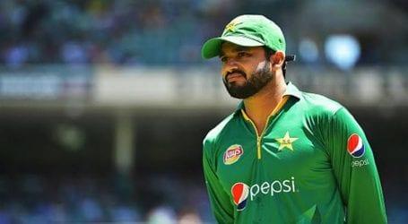 Pakistan is capable of winning against Australia: Azhar Ali