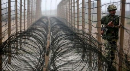 FO calls Indian diplomat over ceasefire violations