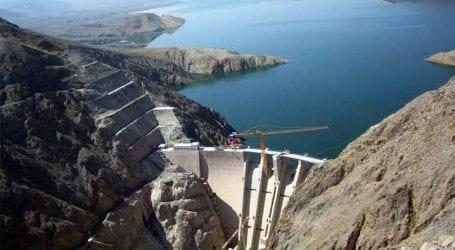 Construction of Dasu Dam to begin from November