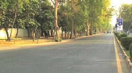 Dry weather predicted in country over next 24 hours: PMD