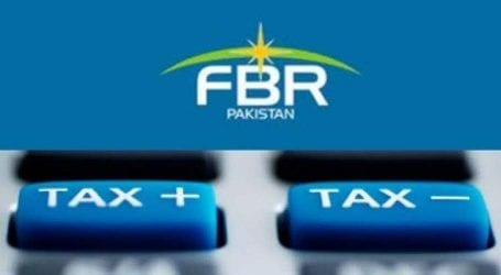 FBR launches mobile app for income tax filing