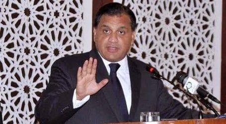 LoC violations: FO summons Indian deputy commissioner