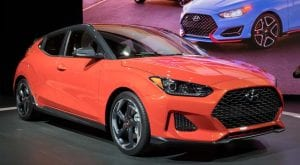 Hyundai gears up for future automotive tech, invests $35 billion
