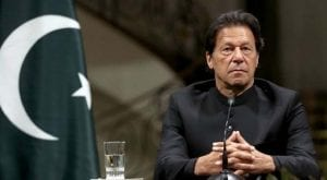 Anti-govt march: PM to chair core committee meeting today