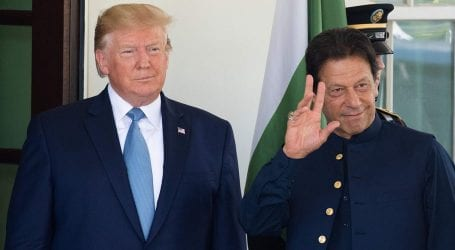US plans to revive structured dialogue with Pakistan