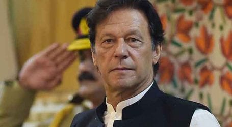 Madrassah students should be taught science too: PM