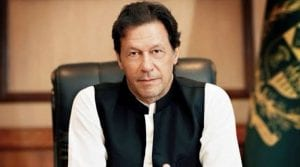 PM to chair Rehmatulil Aalimeen Conference on Nov 10