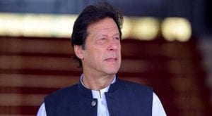PM postpones Skardu's visit due to inclement weather