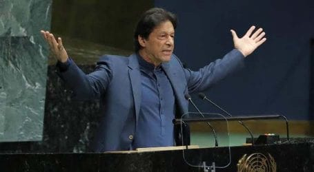 Puzzled how international media ignores IoK: PM
