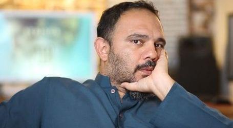 #Metoo: Filmmaker Jami comes forward with shocking revelation