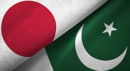 Japan plans to hire Pakistani blue-collar workers