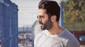 Sheheryar Munawar opens up about his relationship status