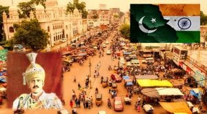 UK court rejects claim of £35m to Pakistan in Nizam case