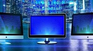Pakistan to install nation-wide internet monitoring system