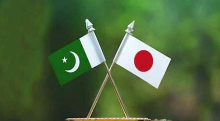 Pakistan, Japan agree to sign MOU for blue collar workers