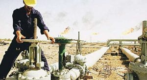 OGDCL to begin drilling for Shale gas and oil in Sindh