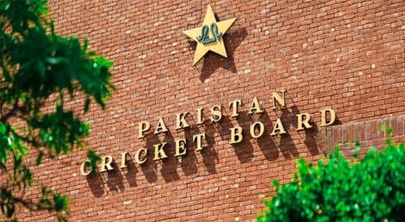 Selection criticism: PCB responds to Senator's statement