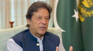 PM to inaugurate Power Station in Hub today