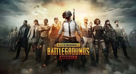 Indian teenager spends Rs.16 lakh on PUBG