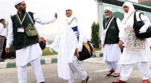 Saudi Arabia to allow women to perform Hajj without male guardian