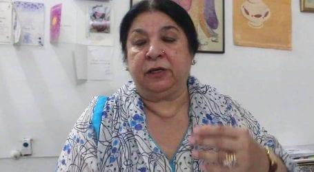 Nawaz Sharif satisfied over medical treatment: Punjab minister