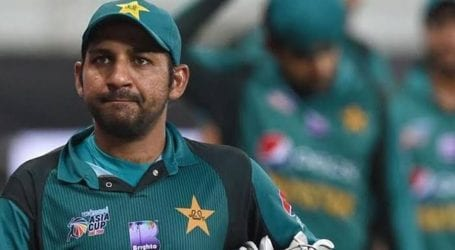 Two Pakistani cricketers rejoin squad in New Zealand