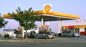 Oil price volatility causes loss of Rs. 877.5m, Shell