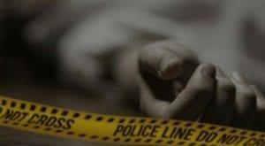 Man shot dead over personal enmity in Karachi