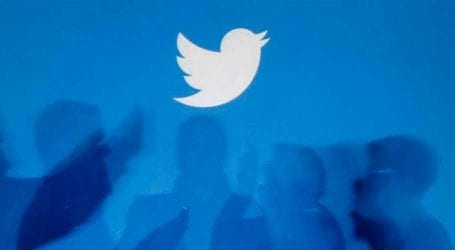Twitter to curtail manipulated content including 'deep-fake' videos