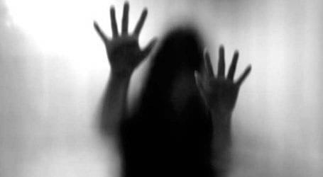 15-year-old-girl found dead in Tharparkar