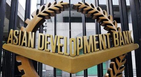 ADB issues first Pakistani rupee-linked bonds