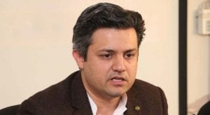 Committed to earliest completion of FATF tasks: Hammad Azhar