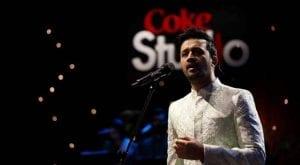 Coke Studio season 12 to on air this Friday