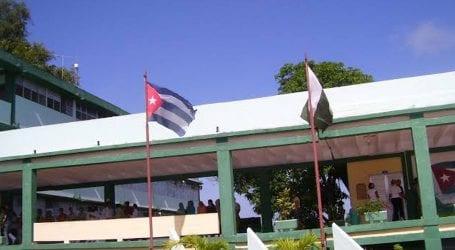 Pakistan and Cuba sign bilateral visa waiver agreement
