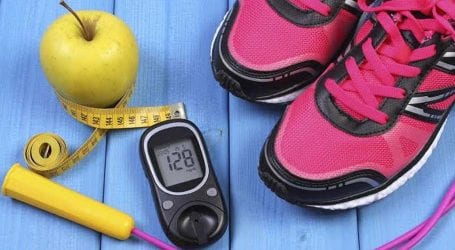 Living With Diabetes? 5 Tips To Manage It!