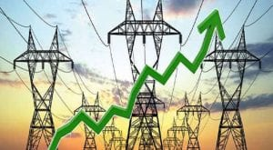 Power tariff likely to be increased by Rs 2.97 per unit