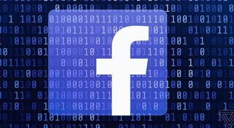 KP govt to collaborate with Facebook for training young entrepreneurs