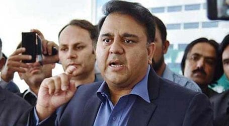 Politics not for the faint-hearted: Fawad Chaudhry