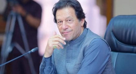 PM to visit Lahore today to discuss Azadi March